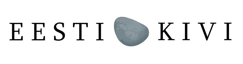 Eesti kivi